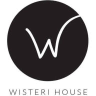 Wisteri Holiday House